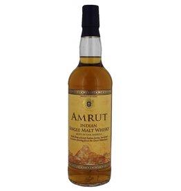 Amrut Amrut Malt Whisky 700ml Gift box
