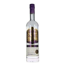 Sacred Sacred Gin 0,7L