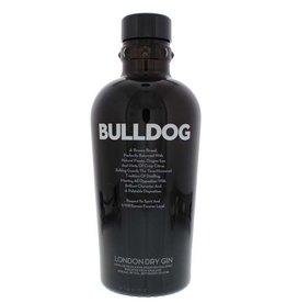 Bulldog Bulldog Gin 1000ml