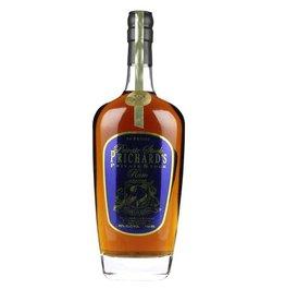 Prichards Prichards Private Stock Rum 0,75L -US-
