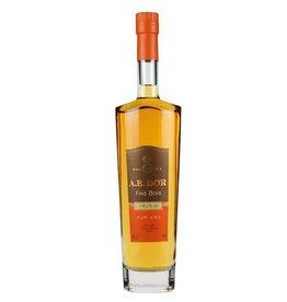 A.E. Dor A.E. Dor Cognac Pur Cru 500ml Gift box