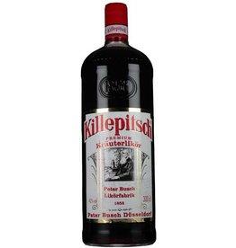 Killepitsch Killepitsch 3,0L