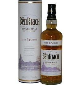 Bennachie BenRiach 16 Years Old 700ml Gift box