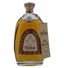 Miodula Presidential Vodka Liqueur 500ML