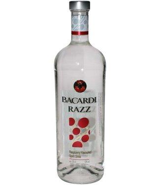 Bacardi Bacardi Razz 1,0L