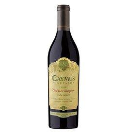 2014 Caymus Vineyards
