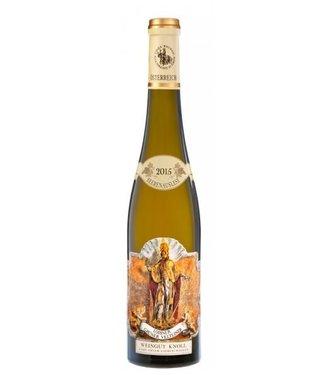 Weingut Knoll 2015 Knoll Trocken Beerenauslese