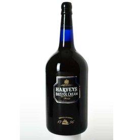 Harveys Bristol Cream 1.0 liter