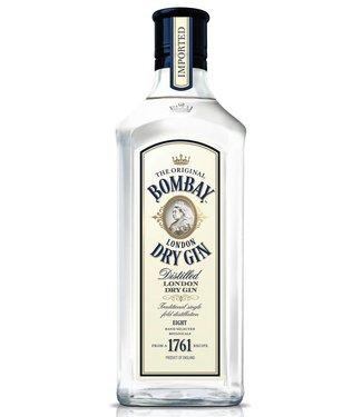 Bombay Bombay London Dry Gin 1,0L