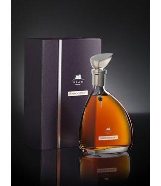 Deau Deau Cognac Louis Memory