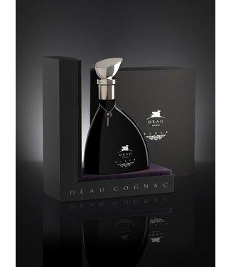 Deau Cognac Black