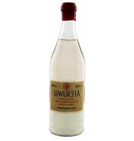 Siwucha Vodka 500ml