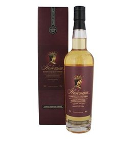 Compass Compass Box Hedonism 700ml Gift box