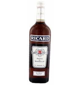 Ricard Ricard