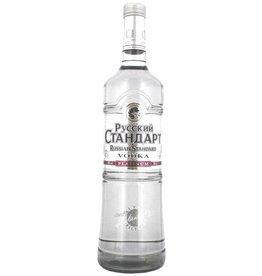 Russian Standard Russian Standard Platinum 3.0L