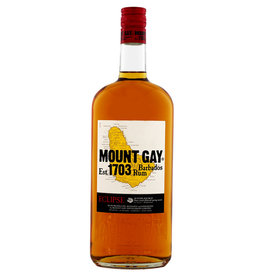 Mount Gay Rum Mount Gay Eclipse - Barbados
