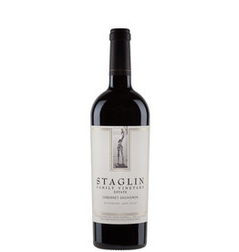 Staglin Family 2013 Staglin Family Vineyard Estate