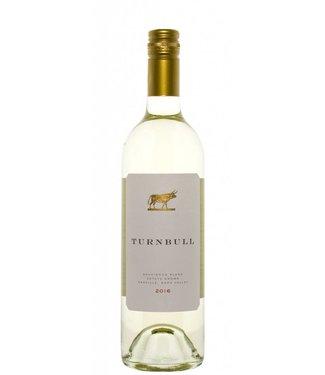 2016 Turnbull Sauvignon Blanc Classic