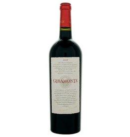 2006 Frescobaldi Giramonte