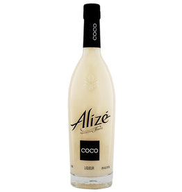 Alize Alize Coco US Label 0,75L