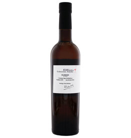 Williams Coleccion Anadas Oloroso En Rama 2009 Sherry 0,5L