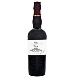 Williams Coleccion Anadas Tiento Fino 2007 Sherry 0,5L