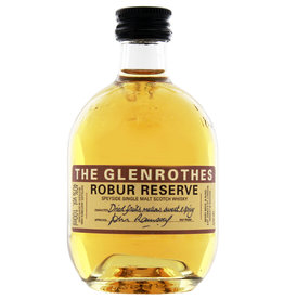 Glenrothes The Glenrothes Robur Reserve 0,1L