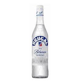 Brugal Brugal Blanco Especial