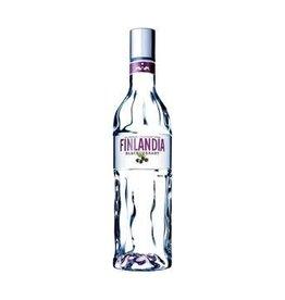Finlandia Blackcurrant
