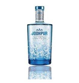 Jodhpur Dry Gin