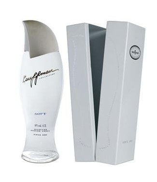 Kauffman Kauffman Vodka Hard + Gb
