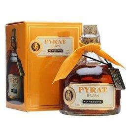 Pyrat Pyrat Xo Anguilla Rum Gift Box