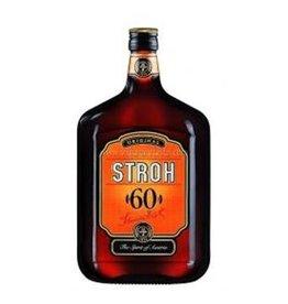 Stroh Stroh 60