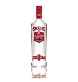 Smirnoff Smirnoff Red
