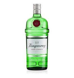 Tanqueray Tanqueray Gin
