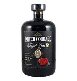 Zuidam Zuidam Dutch Courage Aged Gin