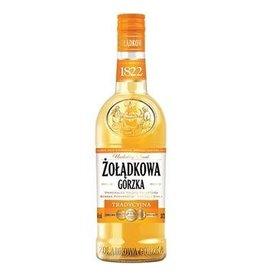 Zoladkowa Gorzka Traditional Flavoured