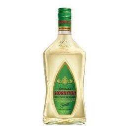 Sauza Sauza Tequila Hornitos Reposado
