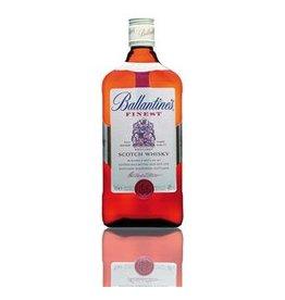 Ballantines Ballantine's