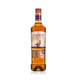Famous Grouse Famous Grouse Mellow Gold