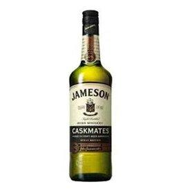 Jameson Jameson Caskmates