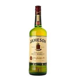 Jameson Jameson