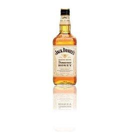 Jack Daniels Jack Daniels Honey