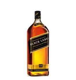 Johnnie Walker Johnnie Walker Black Label