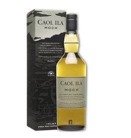 Caol Ila Caol Ila Moch Gift Box