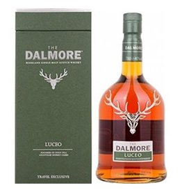 Dalmore Dalmore Luceo Gift Box