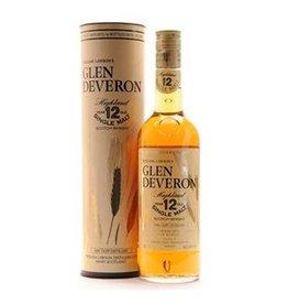 Glen Deveron Glen Deveron 12 Years Gift Box