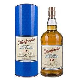 Glenfarclas Glenfarclas 12 Years Gift Box