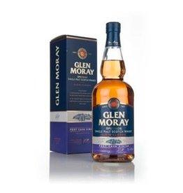 Glen Moray Glen Moray Port Cask Finish Gift Box