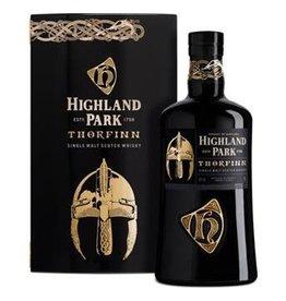 Highland Park Highland Park Thorfinn Gift Box